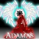 bon bah morgane-de-lui le retour Mbr_adamas_001