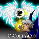 Dofus 1.27 Mbr_colty_001