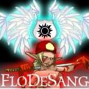 une nouvelle fecatte un peux d'oxygen Mbr_flodesang_001
