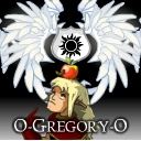 Dofus 1.27 Mbr_gregory_001